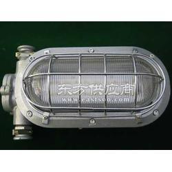 18W矿用支架灯图片