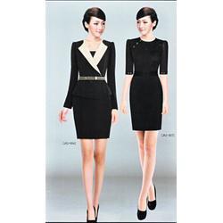 北京工作服设计定做|便宜工作服|工作服图片