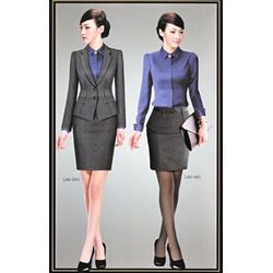 工作服定做(图),专业生产各种工作服,工作服图片