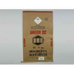 纸塑复合袋生产商,云宵包装制品,纸塑复合袋图片