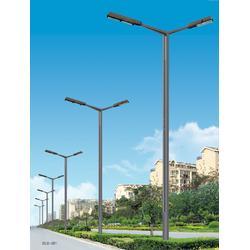 小区路灯供应商、希光照明(在线咨询)、淄博小区路灯图片