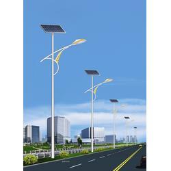 公园路灯|买照明设备找希光照明|公园路灯图片