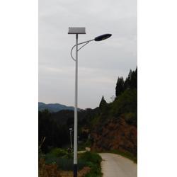 公园路灯,路灯,诚信企业希光照明(查看)图片