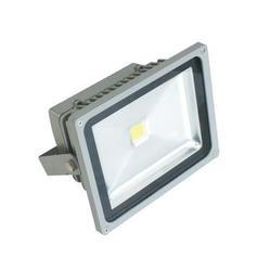 手提投光灯供应商,照明灯具厂家希光照明,内蒙古手提投光灯图片