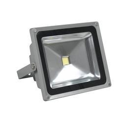大功率投光灯现货-希光照明(在线咨询)大功率投光灯图片