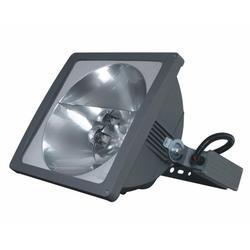 大功率投光灯型号-大功率投光灯-照明设备企业希光照明(查看)图片