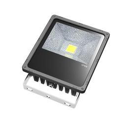 1000w投光灯 希光照明(已认证) 投光灯图片