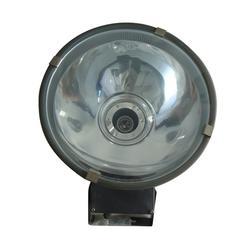 大功率投光灯型号|照明厂家希光照明|大功率投光灯图片