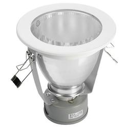 汉沽节能筒灯,飞利浦筒灯首选希光照明,防雾节能筒灯图片