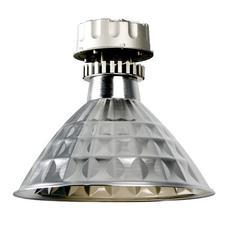 MDK250w工矿灯-顶级工矿灯找希光照明-天津津南工矿灯图片