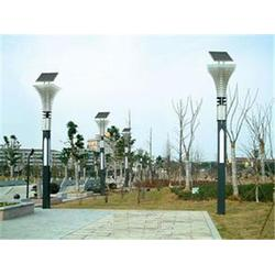 景观灯_买照明设备找希光照明_北京景观灯