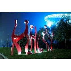led景观灯,西青景观灯,天津景观灯希光照明图片