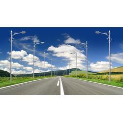 小区路灯|希光照明(在线咨询)|内蒙古路灯图片