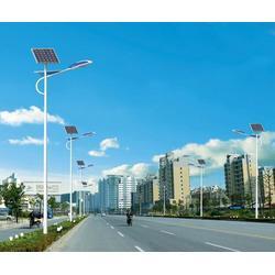 大功率路灯生产厂家-希光照明(在线咨询)塘沽大功率路灯图片