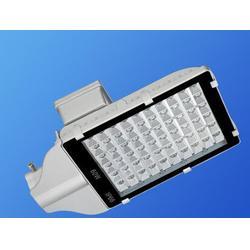 照明灯具厂家希光照明、小区泛光灯规格、小区泛光灯图片
