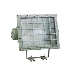 诚信企业希光照明、大功率泛光灯供货商、汉沽大功率泛光灯图片