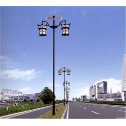 校园路灯_希光照明(在线咨询)_巴彦淖尔校园路灯图片