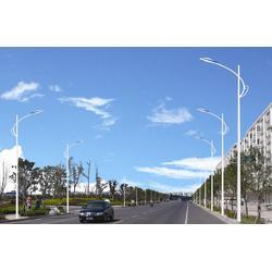 河东路灯-希光照明品质至上-路灯图片