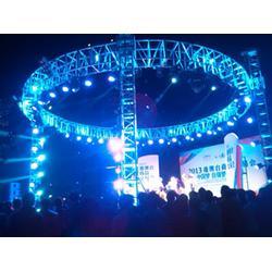 华美礼仪,舞台演出灯,舞台演出图片