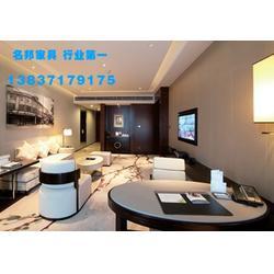 河南酒店家具,【名邦家具】(在线咨询),新乡酒店家具图片