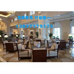 【名邦家具】(图),河南高档酒店沙发定做,商丘酒店沙发图片