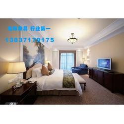 河南欧式酒店衣柜供应商、【名邦家具】(已认证)、许昌酒店衣柜图片