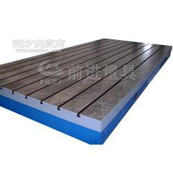 铆焊平台首选前进/材质规格精度图片