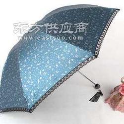 商家供应晴雨伞图片