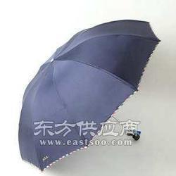 商家供应礼品伞图片