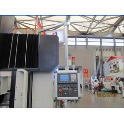 悬臂操作台生产厂家可配威图康贝电气控制柜图片