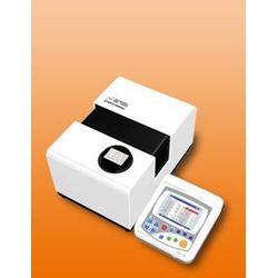 斯图加特 日本电色光泽度仪VG7000-福建日本电色图片