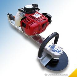 ESN3模块式焊头推凸机、STUGATT(已认证)、打磨机图片