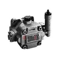 VDC-2A-1A2-20,VDC-2A-1A3-20,VDC-2A-1A4-20,VDC-2A-1A5-20,叶片泵图片