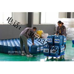 成吨销售柴油发动机专用尿素溶液 货车专用尿素溶液图片