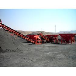 四好配煤设备,天龙机电设备(已认证),河北省配煤设备图片