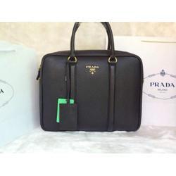 深圳普拉达男包,名品汇包包,普拉达男包商务包图片