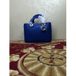 汕头迪奥女包|名品汇包包|迪奥女包真皮图片