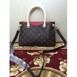 名品汇包包,LV女士包包,浙江LV女士包包图片