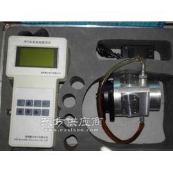 拖拉机油耗测试仪图片