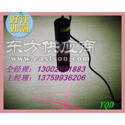 十字线激光仪器厂家图片