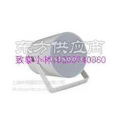 DNH扬声器HS-8EExmNT图片