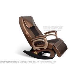 按摩椅厂家-斐凡摇摇乐养生按摩椅F668B图片