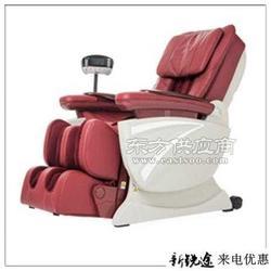 按摩椅報價-榮康按摩椅7801C圖片