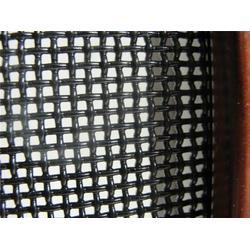 美仑丝网(图)_喷塑金刚网规格_喷塑金刚网图片