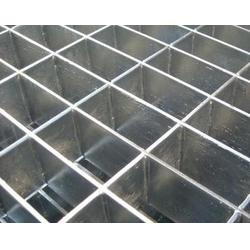 不锈钢钢格板质量、美仑丝网、不锈钢钢格板图片