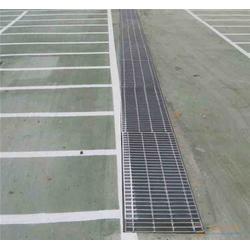 平台钢格板、美仑丝网、钢格板图片
