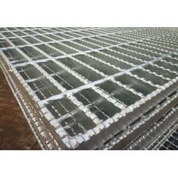 美仑钢格板厂(图)_钢格板生产_钢格板图片