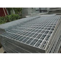 冷镀锌钢格板生产厂家,美仑丝网(已认证),冷镀锌钢格板图片