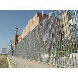 美仑丝网(图)、复合镀锌钢格板、镀锌钢格板图片