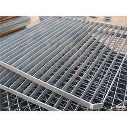 美仑丝网(图)_复合钢格板标准_复合钢格板图片